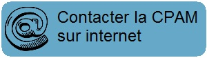 CPAM : Contact internet