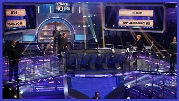 Participer à une émission de TF1