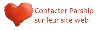 Contacter Parship