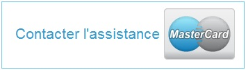 Assistance Mastercard