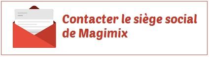 Contacter Magimix