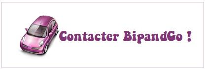 Contacter Bipandgo
