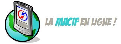 Contact Macif