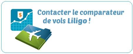 Contacter Liligo