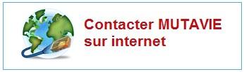 Mutavie Contact