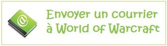 adresse World of Warcraft