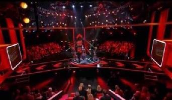 Joindre France 2 pour participer à une émission