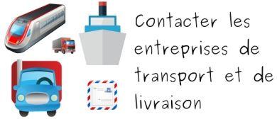 contact-transport-livraison