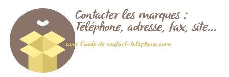 contacter-marques