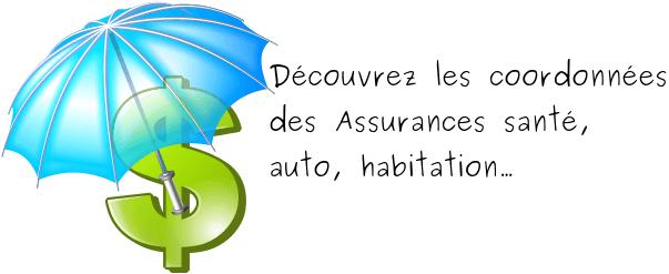 coordonees-assurance
