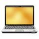 site web pour contacter Dell