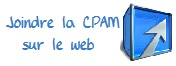 mail CPAM