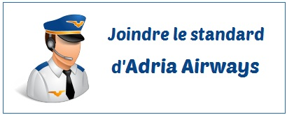 telephone Adria