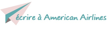 Adresse American Airlines