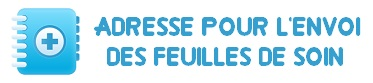 Adresse CPAM Yvelines