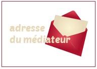 Adresse MSA