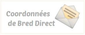 Contacter Bred Direct