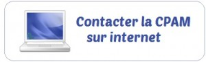 numero, adresse, horaire de la CPAM de Nice