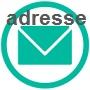 Terciane Adresse