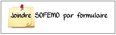 contact Sofemo