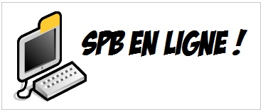 Spb Sfr Assurance Telephone Adresse Sinistre Resilier