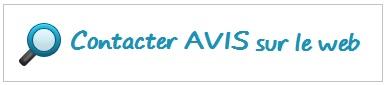 email Avis