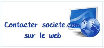 mail societe