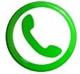 téléphone Fnac
