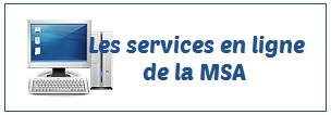 telephone MSA