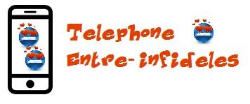 telephone entre infideles
