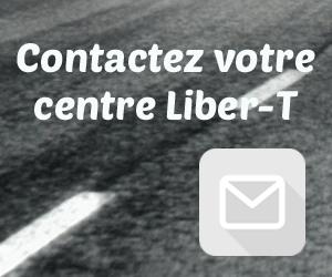 coordonnees de Liber-T Telepeage