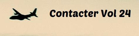 Contact Vol24