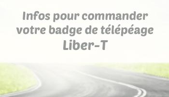 Contacter-Liber-T