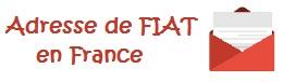Fiat telephone