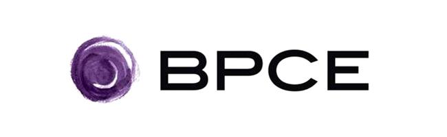 Logo BCPE