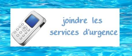 Lyonnaise des eaux contacter