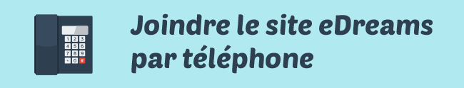 Telephone Edreams