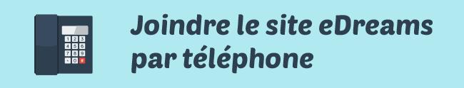 Telephone Edreams