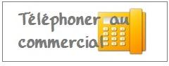 Telephone societe