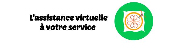 assistance Linvosges