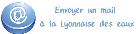 email Lyonnaise eaux