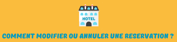 reservation AccorHotels