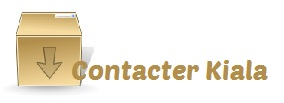 Contacter Kiala