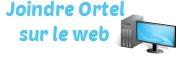 Mail Ortel