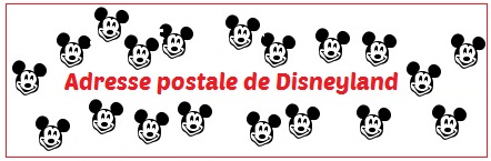 Horaires Disneyland Paris