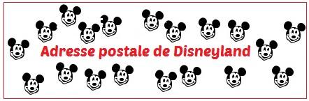 Horaires Disneyland Paris