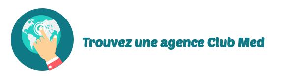 agence Club Med