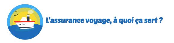 assurance Corsica Ferries