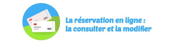 reservation Corsica Ferries