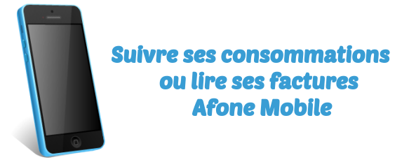 Afone mobile contact